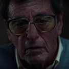 VIDEO: Watch the New Teaser Trailer for HBO's Paterno Starring Al Pacino Video