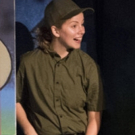 Bay Area Children's Theatre Presents Two Musical Events For Toddlers Photo