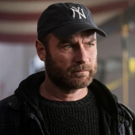 Fall Premiere Dates Announced for SHOWTIME's RAY DONOVAN and New Limited Series ESCAPE AT DANNEMORA