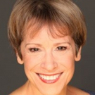 BWW Interview: Theatre Life with Naomi Jacobson