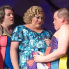 BWW Review: PRISCILLA, QUEEN OF THE DESERT stumbles in Her High Heels at Kensington A Photo