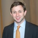Attorney Sean R. Weissbart and his Work that Positively Impacts the Food Industry
