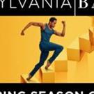 Pennsylvania Ballet To Present GISELLE Photo