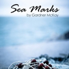 Cast, Creatives Set for Gardner McKay's SEA MARKS at Kansas City Actors Theatre