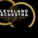 Cleveland Orchestra presents 38th Annual Martin Luther King Jr. Celebration Concert This January