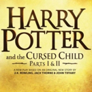 Registration Begins Today For The Next HARRY POTTER AND THE CURSED CHILD Ticket Relea Photo