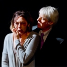 BWW Review:  Scena Theatre's PINTER REP Returns to the Great Dissident Poet with Thre Photo