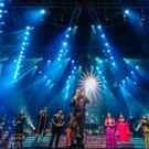 BWW Review: A.R. RAHMAN CAST HIS MUSICAL SPELL at a Concert In Delhi