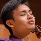 Applications Now Open for the 33nd Annual Irving M. Klein International String Competition