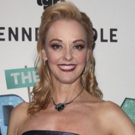 Cady Huffman And Angie Schworer Host Annual Lily Legacies Awards Gala At Columbia University
