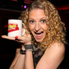 Wake Up With BWW 5/24: JAGGED LITTLE PILL Cast, MAGIC MIKE Cancelled, and More!