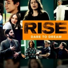 NBC Sets Premiere Dates for New Dramas RISE and GOOD GIRLS Photo