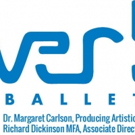 Verb Ballets Program Highlights Recognized African American Choreographers Photo