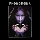 "Definitive Editions of All Three Legendary ""Phenomena"" Rock Concept Albums"