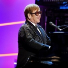 Alfred Haber, Inc. Stands Tall With Key International Sales For ELTON JOHN: I'M STILL STANDING - A GRAMMY Salute