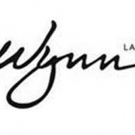 Wynn Reveals Entertainment Odds to Win 75th GOLDEN GLOBE AWARDS