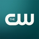 THE CW Primetime Listings for the Week of 12/25