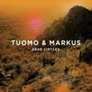 Tuomo & Markus Share Cover Of John Lennon's BEAUTIFUL BOY Featuring Glenn Kotche
