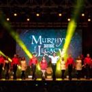 Lavish Irish Dance Comes to Poway Photo