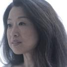 Spectrum Presents Soprano Ah Young Hong, April 7