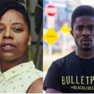 BWW Interview: Patrisse Cullors & Rodney Diverlus of BLACK LIVES MATTER: IN CONVERSATION in Melbourne