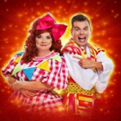 Your Panto Wishes Have Been Granted: Johnny Mac Returns To The King's