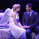 BWW TV: Watch Highlights of Sara Mearns, Mark Evans & More in Rodgers and Hart's I MA Photo