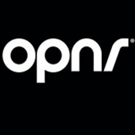 Newly Launched OPNR Aims to Streamline Opening Set Search and Bookings by Connecting Independent Musicians to Concert Organizers