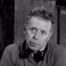 Pete Travis Hosts a Workshop on Directing Actors For Film