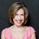 Jackie Hoffman Brings MEMOIRCITA! to Feinstein's at the Nikko