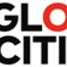 2018 Global Citizen Festival To Be Headlined By The Weeknd, Janet Jackson, Shawn Mend Photo