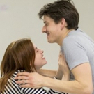 Guest Blog: Stephanie Jacob On AGAIN At Trafalgar Studios