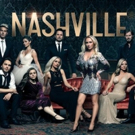 CMT's NASHVILLE Final Season Debuts on Ratings High Note