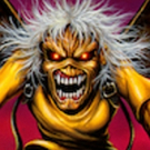 Iron Maiden Releases Brooklyn Art & Additional Tickets For NYC Show Photo