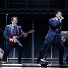 BWW Review: JERSEY BOYS Brings Spectacular Show to TPAC Photo