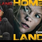 HOMELAND's Eighth and Final Season to Premiere in June 2019