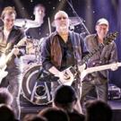 Wishbone Ash to Kick Off 2019 US Spring Tour