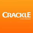 Crackle Announces IN THE CLOUD VR Experience, Coming This February