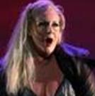 San Francisco Opera Announces Casting Update For Wagner's DER RING DES NIBELUNGEN