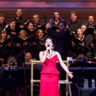 Carnegie Hall Celebrates The Holiday Season With Festive Concerts This December Photo