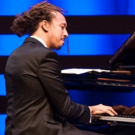 February Concerts Announced at The Royal Conservatory Of Music