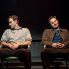 BWW Review: The Intense Two-Hander A STEADY RAIN is a Brilliantly Written Play that's Photo