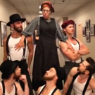 VIDEO: Jackie Hoffman and the Cast of Yiddish FIDDLER ON THE ROOF Put Their Spin on t Photo