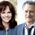 Sally Field and Bill Pullman to Star in ALL MY SONS at The Old Vic