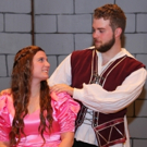 Photo Flash: Hershey Area Playhouse Brings Music and Laughs This Summer with ONCE UPON A MATTRESS Photos
