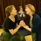 Tony Award Winner DANCING AT LUGHNASA Opens At Gloucester Stage Photo