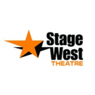 Stage West Announces 40th Anniversary Gala Photo