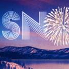 SnowGlobe Music Festival Wraps Its 7th Annual New Year's Celebration Photo