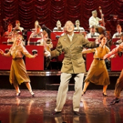 Photo Flash: First Look at THE GLENN MILLER STORY Photos