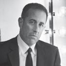 Jerry Seinfeld Returns To The Van Wezel Photo